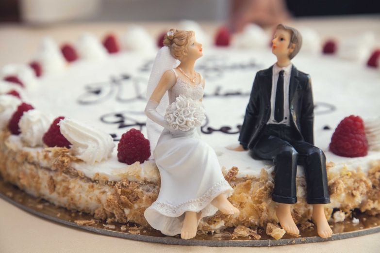 5 причин не жениться на разведённой женщине с ребёнком