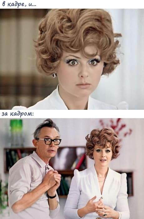 Какие эпизоды пришлось вырезать из комедии «Иван Васильевич меняет профессию»