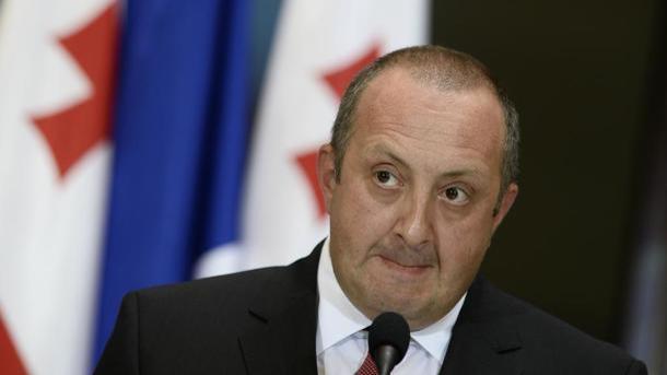 Власти Грузии пообещали скор…