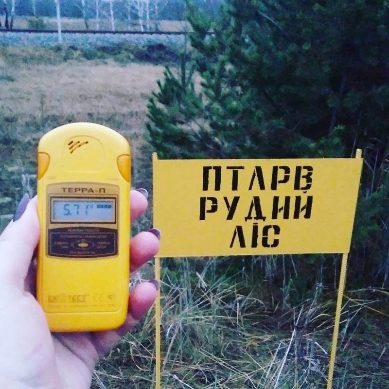 Однако место это по-настоящему опасно и не только из-за повышенного радиационного фона Припять, Чернобыль, зона, туризм, чаэс, экстрим