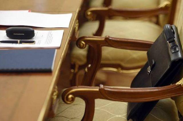Подавшая в отставку губернатор Забайкалья продлила отпуск