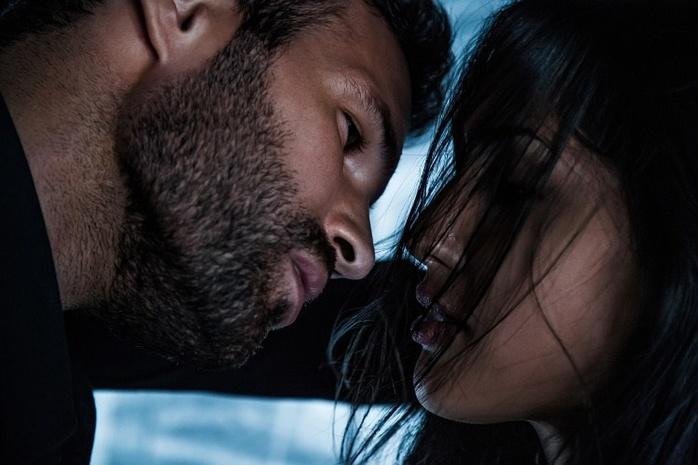 Сексапильность и сексуальнос…