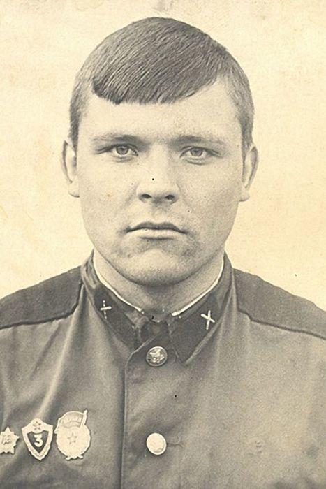 Михаил Круг армия, знаменитости, фото