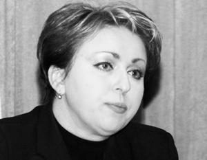Уволенная после скандала саратовский экс-министр получала помощь из бюджета
