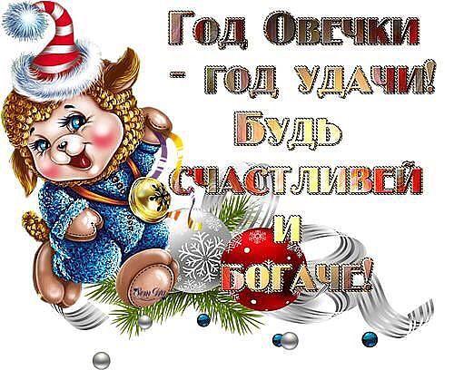 http://mtdata.ru/u30/photoB71E/20790276178-0/original.jpg#20790276178