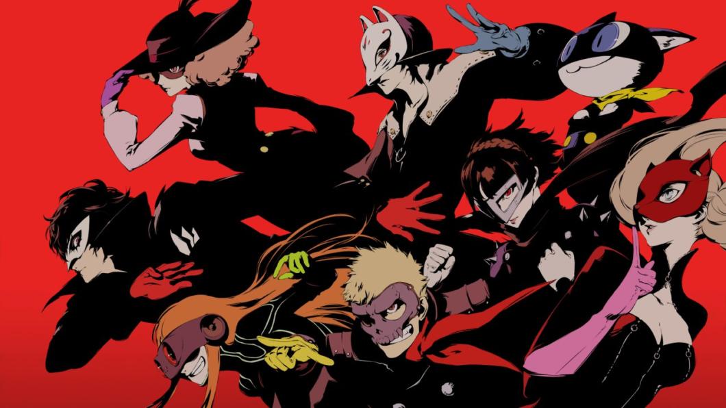 «Особенность и привлекательность японских игр можно сравнить с раменом»