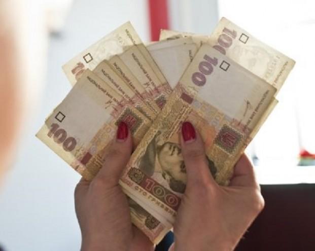 Эксперт объяснил, чем грозит Украине отказ Московской биржи от гривны