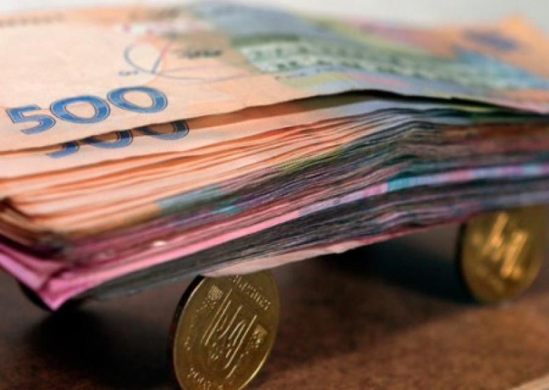 После Камеруна и Лесото: Украина заняла 123 место по уровню личного богатства граждан