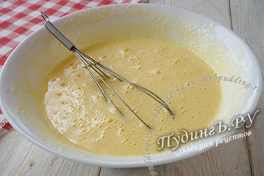 pirog-s-dzhemom-iz-krasnoi-smorodinie-2