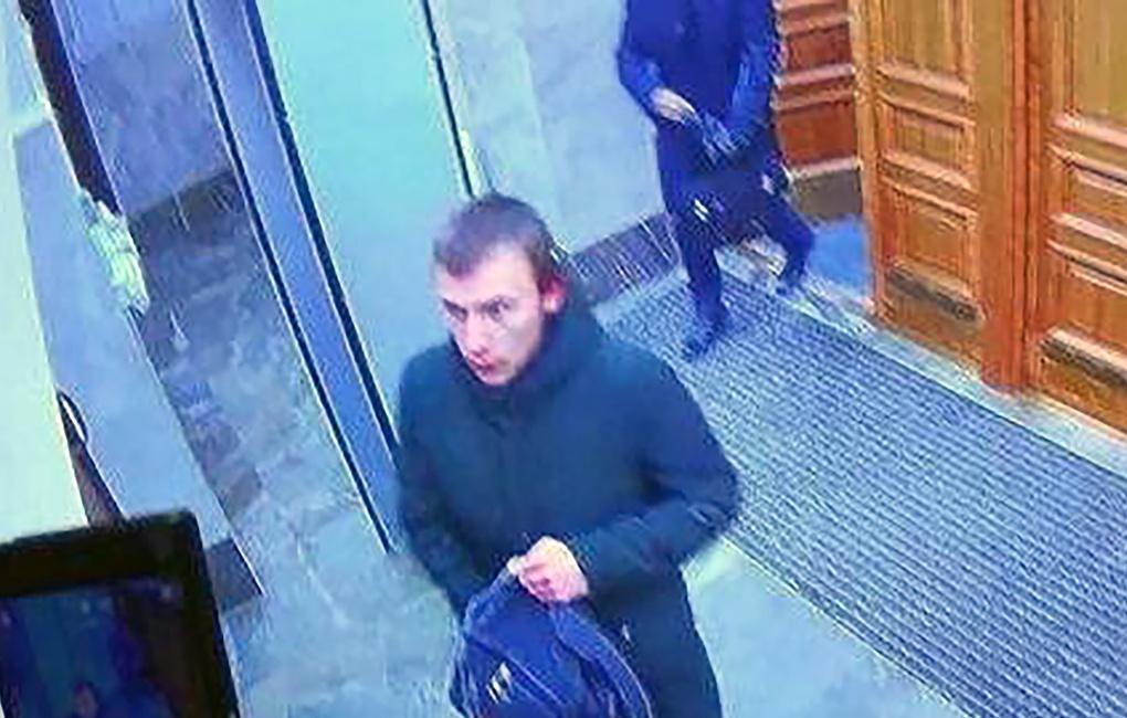 У теракта в Архангельске и массового убийства в Керчи есть много общего