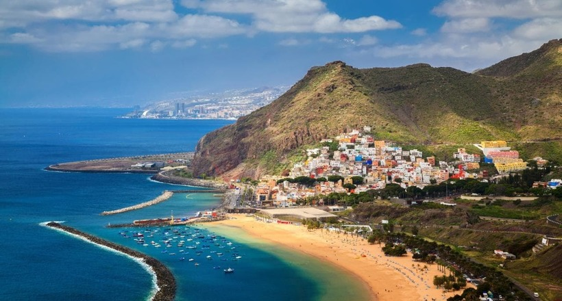 Tenerife lead xlarge