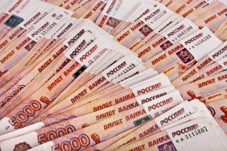 В Новокузнецке жертва мошенников сообщила о преступлении спустя 8 месяцев
