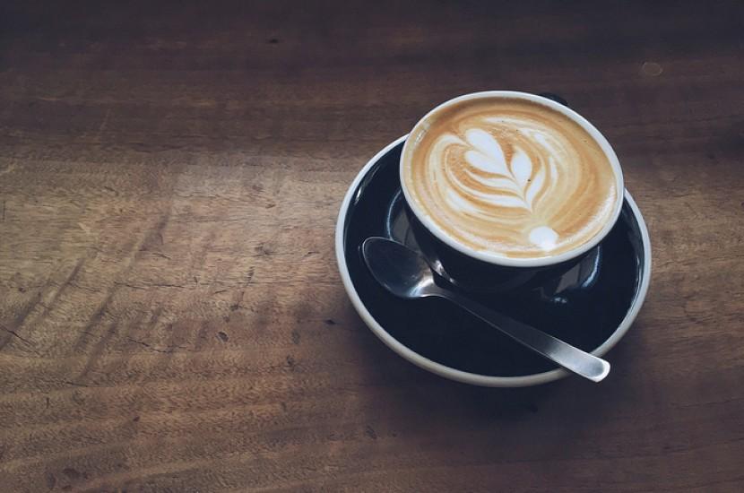 Распространенные мифы о кофе