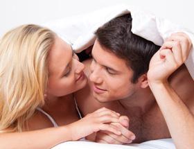 Секс без обязательст блядсво