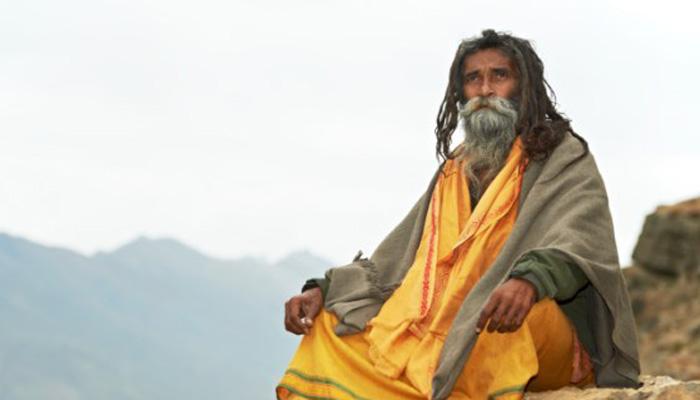 Вся правда о таинственных боевых монахах Шаолинь