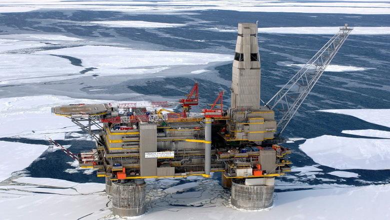 Почему в Норвегии деньги от нефти обеспечат еще 5 поколений, а в России ни одного?