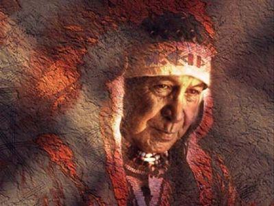 Дети природы, или Семейные традиции индейцев. Мудрость старейшин.
