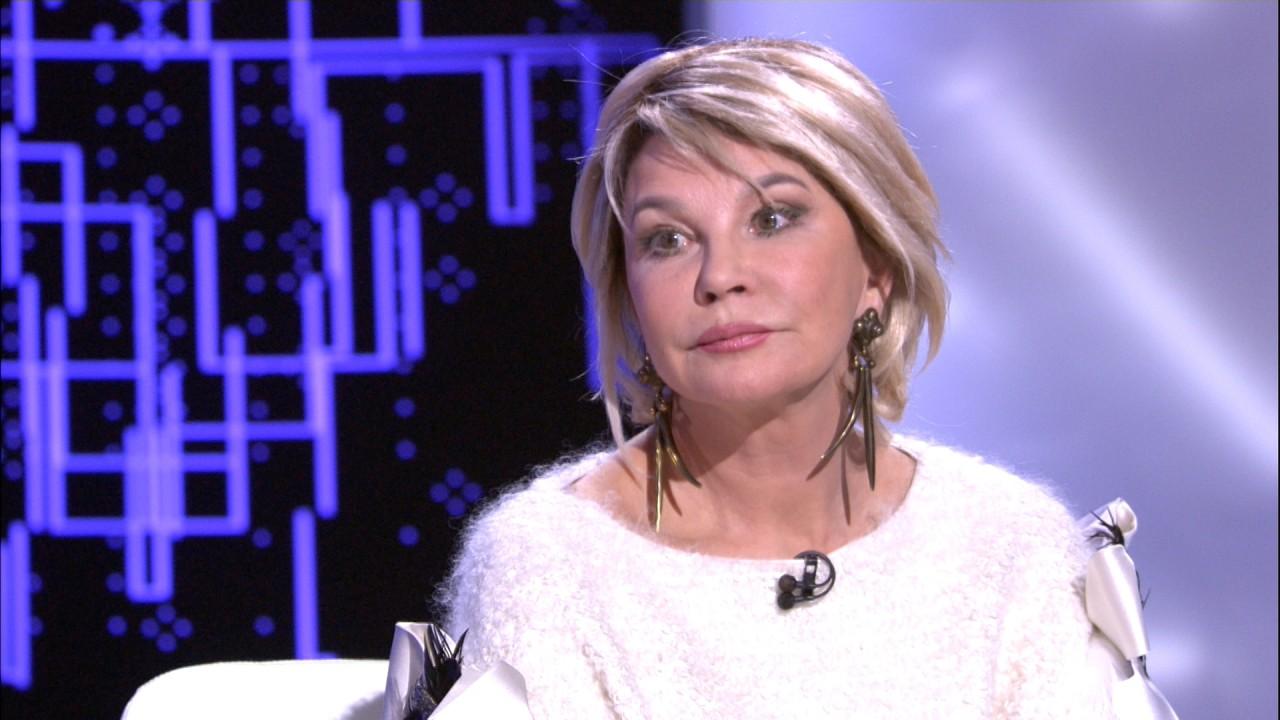 tetya-tanya-aktrisa-golie-krasivie-devushki-foto-luchshih