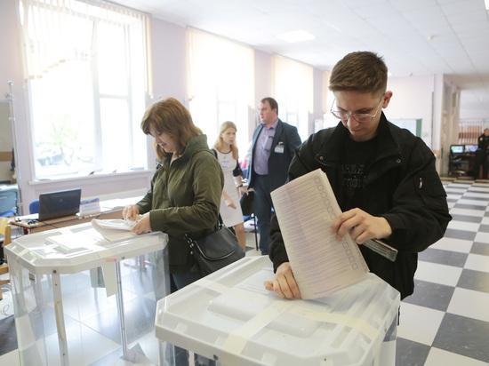 Госдума перенесла выборы президента России на день присоединения Крыма