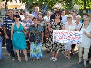 Великий русский человек, перед которым преклоняется весь мир 10/06/2014      http://vitrenko.org/article/20423