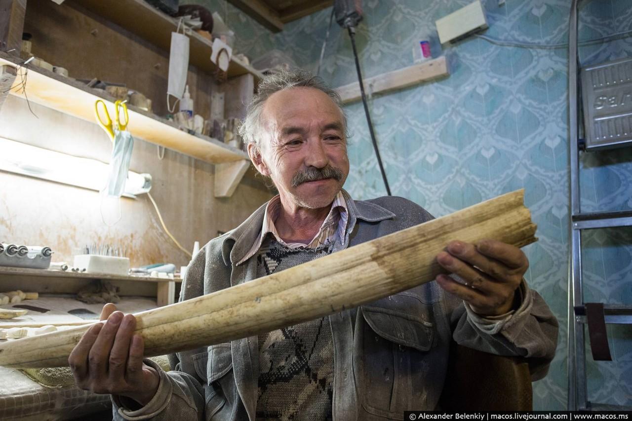 100 самых богатых людей Украины. Полный список - ФОКУС