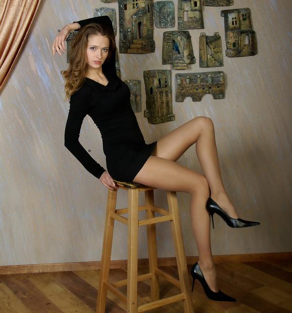 83 Ирина студентка Новосибирск