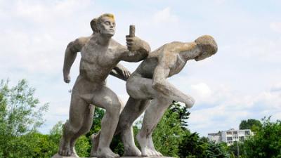 В Польше рассказали о планах создания музея советских памятников