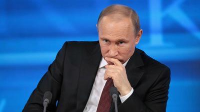 Reuters: Партнер Ротенберга передавал недвижимость родственницам Кабаевой и Катерине Тихоновой