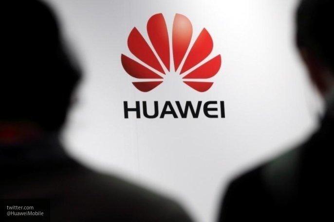Суд Канады выпустит финансового директора компании Huawei под залог