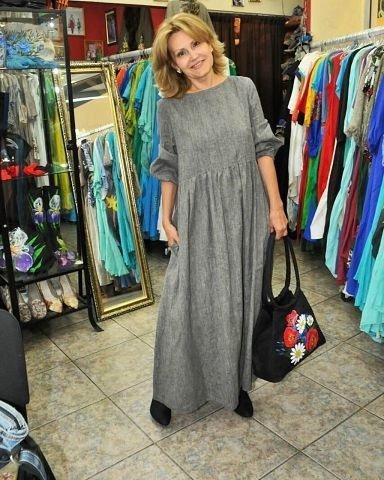 Самая модная: 5 осенних трендов, которые подойдут женщине в 40 лет