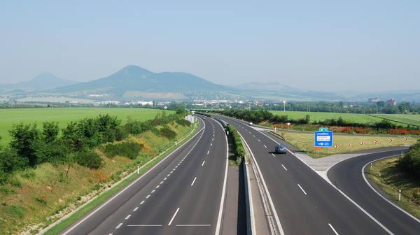 ДТП на юге Чехии унесло жизни троих человек