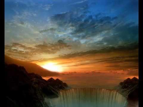 Симфония моря