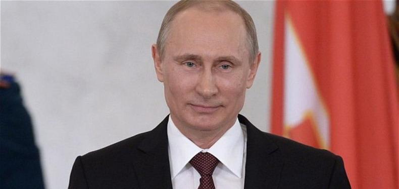 Как утихомирить Путина и избежать второй холодной войны