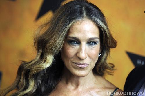 Рейтинг самых уродливых актрис Голливуда по версии IMDb