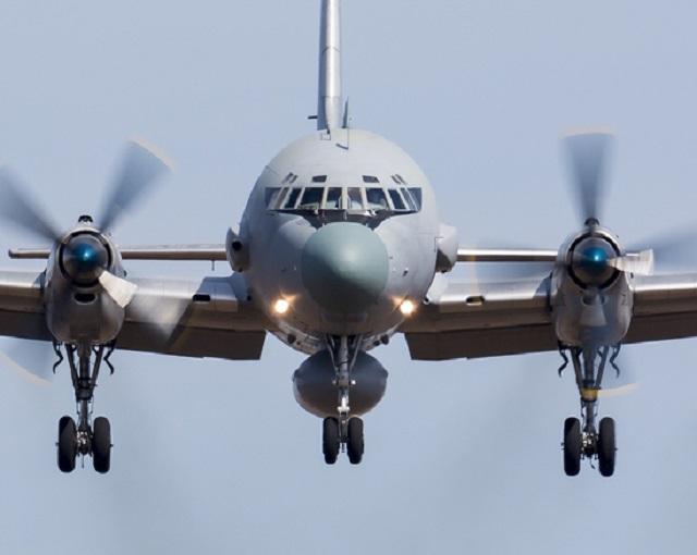 Ответ России: чем Израиль расплатится за провокацию с Ил-20