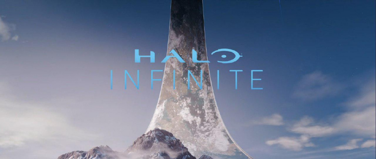 Анонсирована Halo Infinite. …