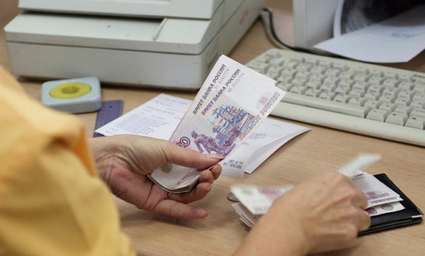 """Жители России назвали сумму, которая необходима средней семье для """"нормальной жизни"""""""