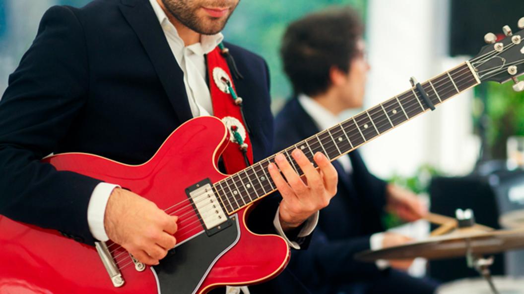 Оставить госслужбу ради музыки: Ради чего чиновники готовы покинуть свои посты?
