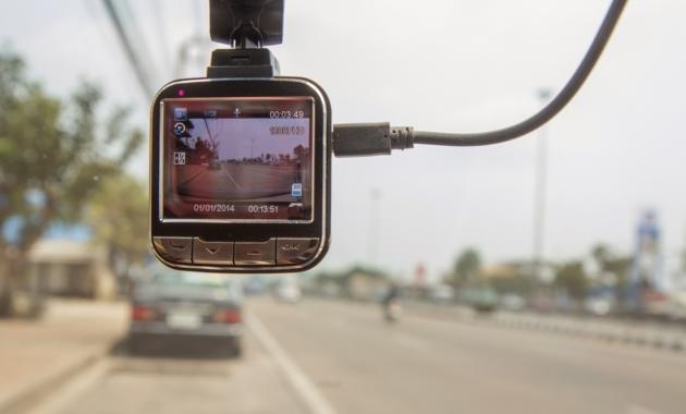 Как подготовить видеозапись в качестве доказательства в суде