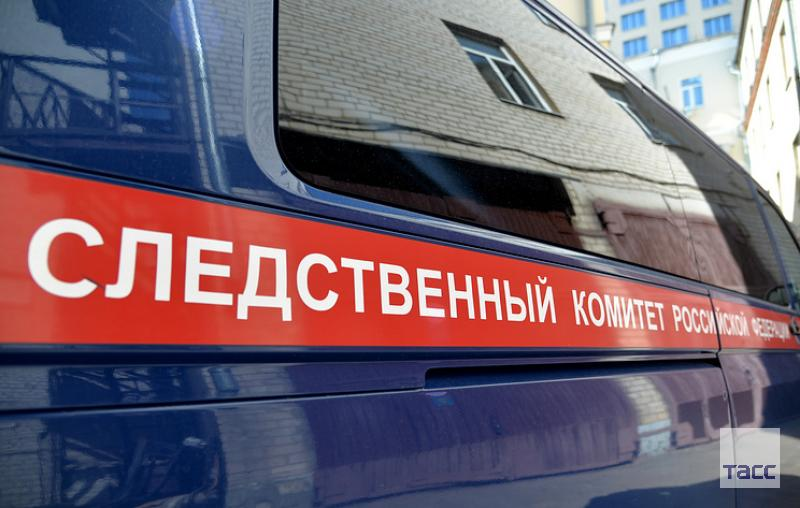 """Замглавы РКК """"Энергия"""" Белобородов задержан по делу о мошенничестве"""