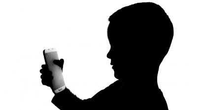 Минздрав Карелии: фельдшер проигнорировала звонок от тонувшего на Сямозере ребенка