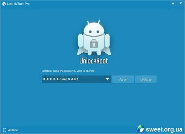 скачать Root права на андроид 4.1.2 - фото 7
