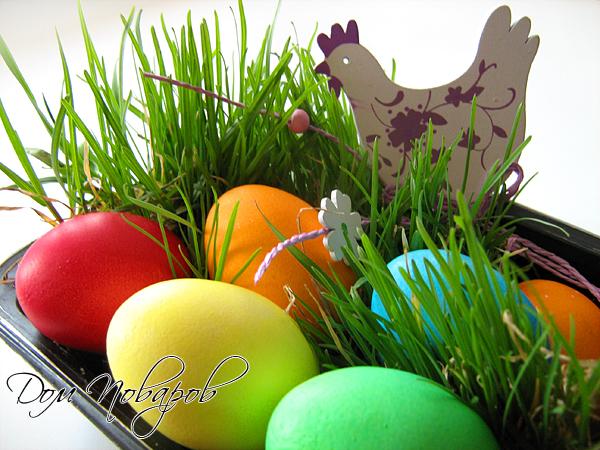 Горловой мнет вместе с яйцами фото 664-600