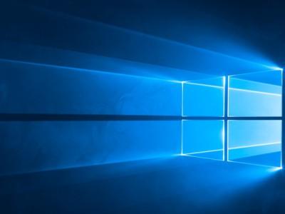Microsoft Windows 10, Apple iPhone 7, OnePlus 3 и Bluetooth 5