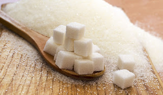 Рафинированный сахар и его вред