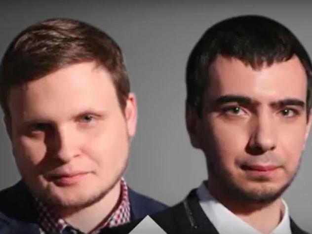Лексус раскрыл детали пранка представителя Госдепа