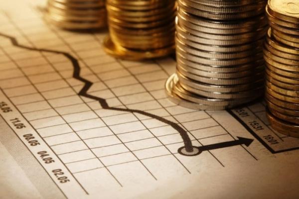 Взаимные капиталовложения стран ЕАЭС начали расти— доклад