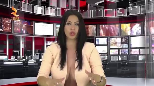 Албанские новости