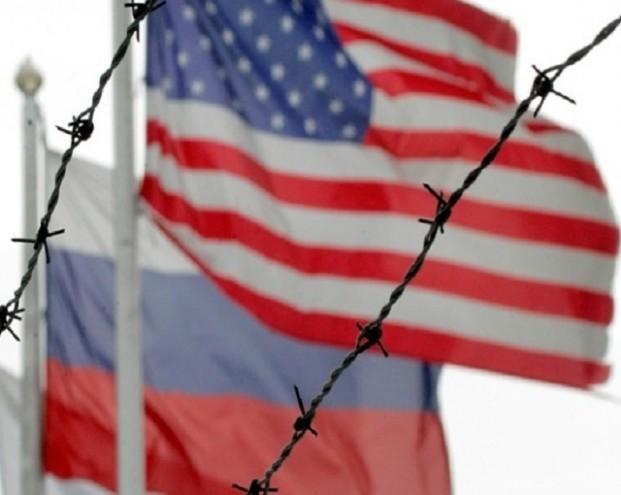 Россия все равно выиграет: западные СМИ признали бесполезность новых санкций США
