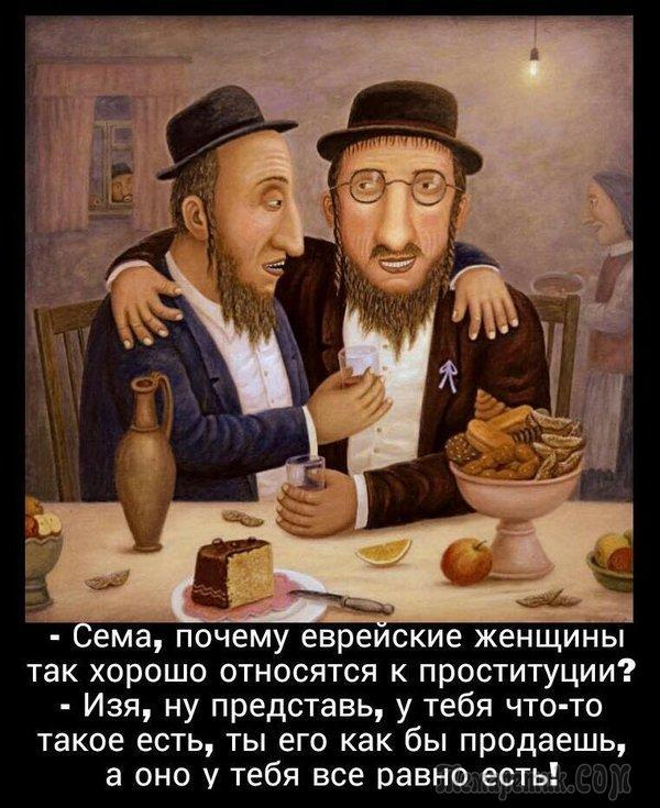http://mtdata.ru/u30/photoC3CC/20330641414-0/original.jpg